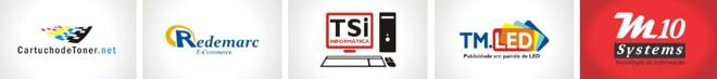 logomarcas e logotipos informatica tecnologia celular