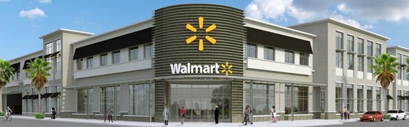 supermercado walmart