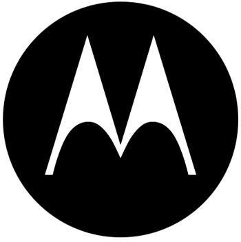 logotipo simbolo motorola