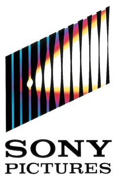 logotipo sony pictures