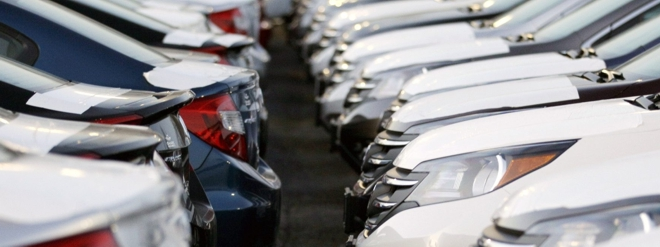 loja carros showroom veiculos