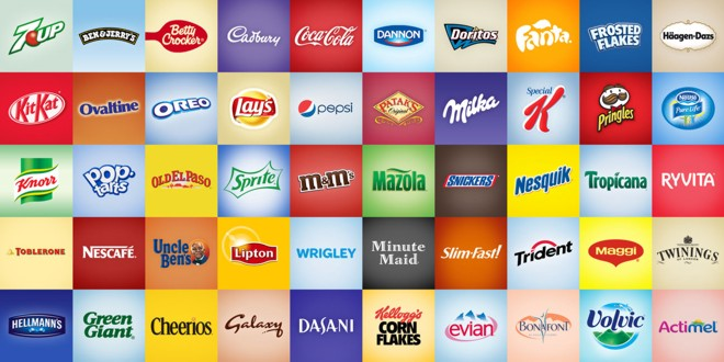 valor patrimonial da marca