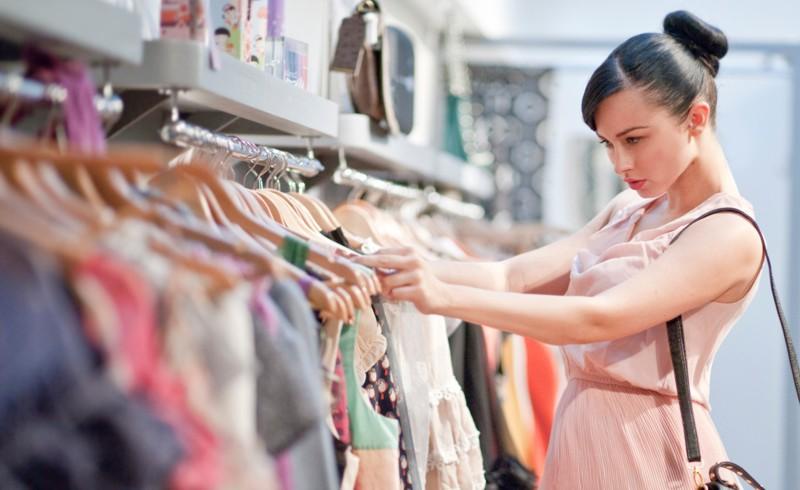 comportamento consumidor compra