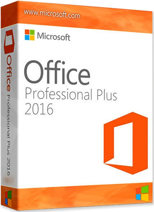 microsoft office box programa logo