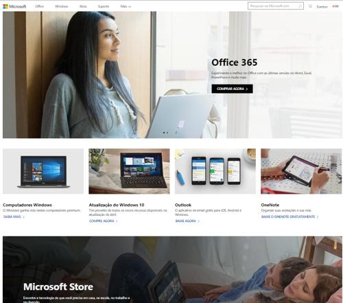 printscreen secreenshot site microsoft live