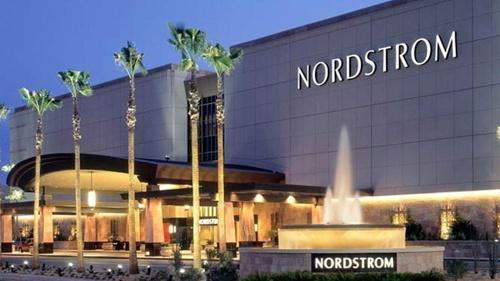 loja shopping nordstrom